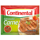 Product Carne