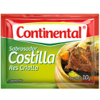 Product Costilla